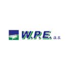 W.P.E.a.s.