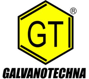 GALVANOTECHNA, družstvo