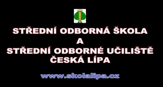 Střední odborná škola a Střední odborné učiliště, České Lípa
