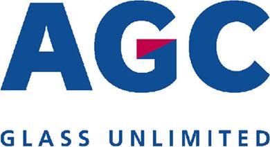 AGC Flat Glass Czech a.s.