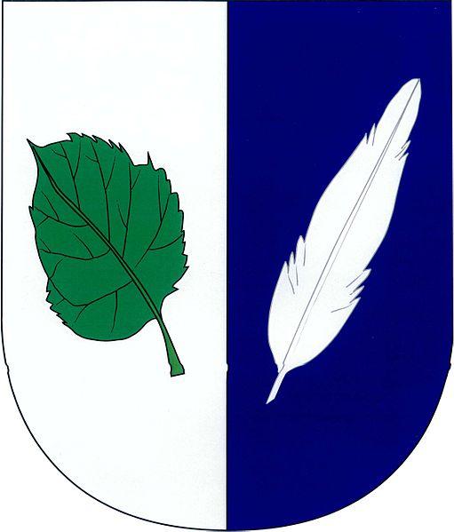 MČ Praha - Libuš